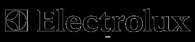 Сплит системы и кондиционеры Electrolux