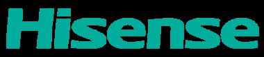 Сплит системы и кондиционеры Hisense