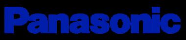 Сплит системы и кондиционеры Panasonic