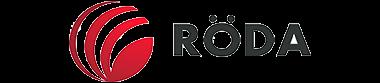 Сплит системы и кондиционеры Roda