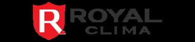 Сплит системы и кондиционеры ROYAL Clima