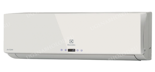 СПЛИТ-СИСТЕМА ELECTROLUX EACS - 24HG-M/B/N3 СЕРИИ AIR GATE