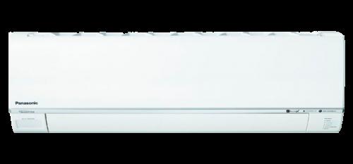 Сплит система CS/CU-E15RKD PANASONIC