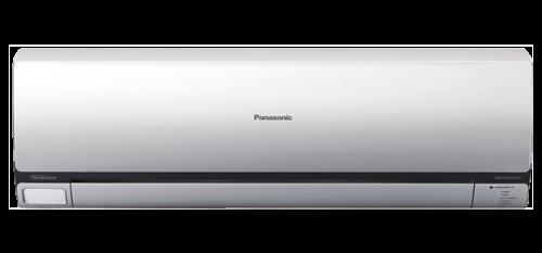 Сплит система CS/CU-E28PKD PANASONIC
