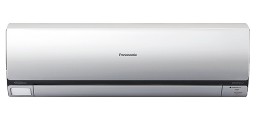 Сплит система CS/CU-E12PKD PANASONIC