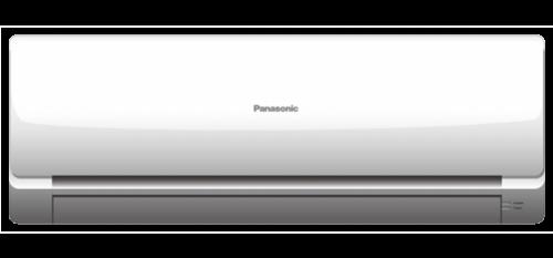 Сплит система CS/CU-YW07MKD PANASONIC