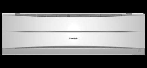 Сплит система  CS/CU-PW18MKD PANASONIC