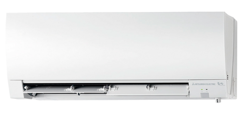 Настенная инверторная сплит система MSZ-FH35VE Mitsubishi