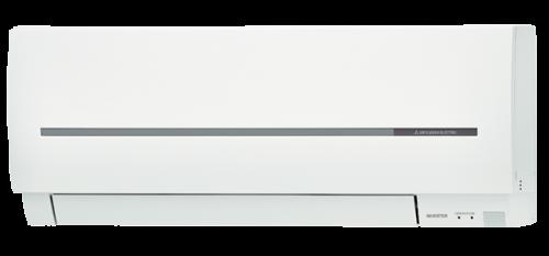 Сплит система MSZ-SF35VE Mitsubishi