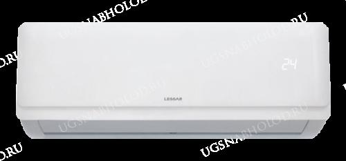 Сплит-система Lessar LS-H09KPA2/ LU-H09KPA2 серии Cool+