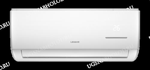 Сплит-система Lessar LS-H18KOA2/LU-H18KOA2 серии Rational