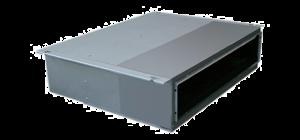 Сплит система AUD-60UX4SHH Hisense