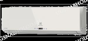 СПЛИТ-СИСТЕМА ELECTROLUX EACS - 12HG-M/B/N3 СЕРИИ AIR GATE