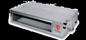 Сплит система COD-24H Royal Clima