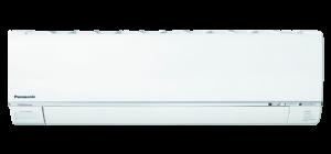 Сплит система CS/CU-E07RKD PANASONIC
