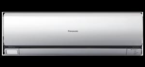 Сплит система CS/CU-E24PKD PANASONIC