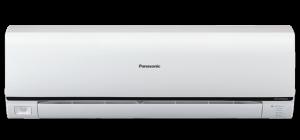 Сплит система  CS/CU-W09NKD PANASONIC