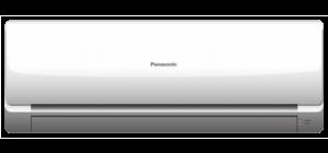 Сплит система  CS/CU-YW09MKD PANASONIC