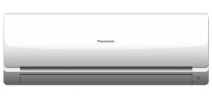 Сплит система  CS/CU-YW12MKD PANASONIC