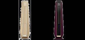 Сплит система KFR-72LW/A8V890Z-A1 Hisense