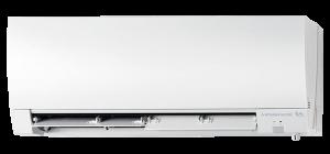 Настенная сплит система MSZ-FH50VE Mitsubishi