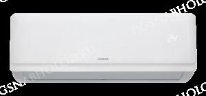 Сплит-система Lessar LS-H07KPA2/LU-H07KPA2 серии Cool+