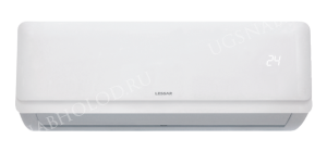 Сплит-система Lessar LS-H18KPA2/LU-H18KPA2 серии Cool+