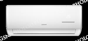 Сплит-система Lessar LS-H09KOA2/LU-H09KOA2 серии Rational